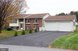 Photo of 5907 Dale DRIVE, Sykesville, MD 21784 (MLS # MDCR100414)