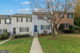 Photo of 104 North Towne COURT, Mount Airy, MD 21771 (MLS # MDCR100456)