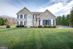 Photo of 4223 Iroquois DRIVE, Westminster, MD 21157 (MLS # MDCR100458)