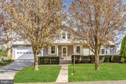 Photo of 49 S Colonial AVENUE, Westminster, MD 21157 (MLS # MDCR104876)