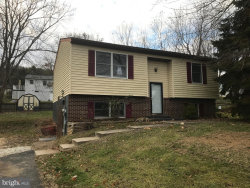 Photo of 3418 Augusta ROAD, Manchester, MD 21102 (MLS # MDCR107066)
