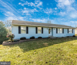 Photo of 5339 Pommel Dr, Mount Airy, MD 21771 (MLS # MDCR107206)