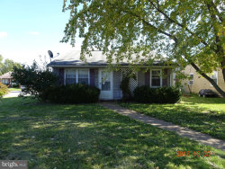 Photo of 408 Cherry Oak COURT, Taneytown, MD 21787 (MLS # MDCR109068)
