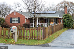 Photo of 807 William AVENUE, Westminster, MD 21157 (MLS # MDCR116880)