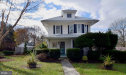 Photo of 102 Park AVENUE, Mount Airy, MD 21771 (MLS # MDCR118088)