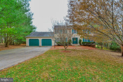 Photo of 402 Cobbs Choice LANE, Westminster, MD 21158 (MLS # MDCR119728)