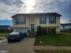 Photo of 167 Grand DRIVE, Taneytown, MD 21787 (MLS # MDCR121246)