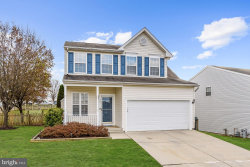 Photo of 201 Byfield ROAD, Westminster, MD 21157 (MLS # MDCR121288)