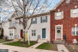 Photo of 1503 Chessie COURT, Mount Airy, MD 21771 (MLS # MDCR121372)