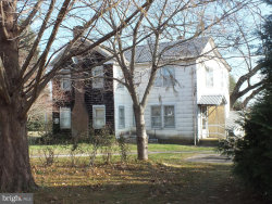Photo of 929 Fowler ROAD, Westminster, MD 21157 (MLS # MDCR121534)