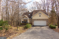 Photo of 3811 Old Hanover ROAD, Westminster, MD 21158 (MLS # MDCR124702)