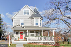 Photo of 101 Paradise AVENUE, Mount Airy, MD 21771 (MLS # MDCR139764)