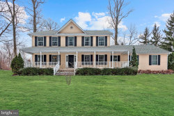 Photo of 1242 Cherrytown ROAD, Westminster, MD 21158 (MLS # MDCR139768)