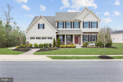 Photo of 732 Wilford COURT, Westminster, MD 21158 (MLS # MDCR140300)
