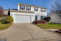 Photo of 1001 Kingsbridge TERRACE, Mount Airy, MD 21771 (MLS # MDCR145066)