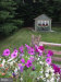 Photo of 2519 Vance DRIVE, Mount Airy, MD 21771 (MLS # MDCR153834)