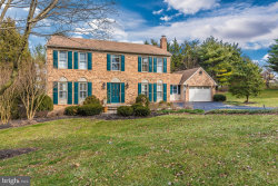 Photo of 6617 Wind Ridge ROAD, Mount Airy, MD 21771 (MLS # MDCR167662)