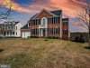 Photo of 2110 Kings Forest TRAIL, Mount Airy, MD 21771 (MLS # MDCR177924)
