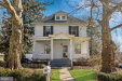 Photo of 201 Park AVENUE, Mount Airy, MD 21771 (MLS # MDCR181688)