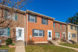 Photo of 422 Windy Knoll DRIVE, Mount Airy, MD 21771 (MLS # MDCR182344)