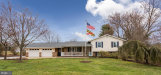 Photo of 2508 Penn Hill ROAD, Mount Airy, MD 21771 (MLS # MDCR187112)