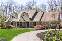 Photo of 2578 Vance DRIVE, Mount Airy, MD 21771 (MLS # MDCR187220)