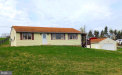 Photo of 6632 Runkles ROAD, Mount Airy, MD 21771 (MLS # MDCR187664)