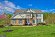 Photo of 2000 Sleepy Hollow DRIVE, Woodbine, MD 21797 (MLS # MDCR187884)