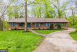 Photo of 5207 Gate House COURT, Sykesville, MD 21784 (MLS # MDCR187974)