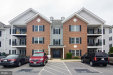 Photo of 6502 E Ridenour WAY, Unit 2A, Sykesville, MD 21784 (MLS # MDCR188324)