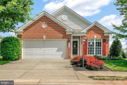 Photo of 116 Saddletop DRIVE, Unit 45, Taneytown, MD 21787 (MLS # MDCR188524)