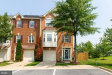 Photo of 5 Reading COURT, Mount Airy, MD 21771 (MLS # MDCR188816)