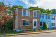 Photo of 328 Violet COURT, Mount Airy, MD 21771 (MLS # MDCR188878)