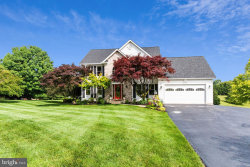Photo of 6230 Woodwinds COURT, Mount Airy, MD 21771 (MLS # MDCR188898)