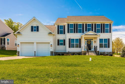 Photo of 608 Candice DRIVE, Mount Airy, MD 21771 (MLS # MDCR188940)