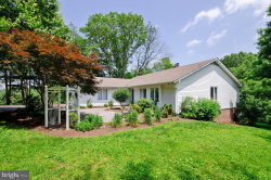 Photo of 3812 Mount Airy DRIVE, Mount Airy, MD 21771 (MLS # MDCR189004)