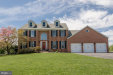 Photo of 3285 Abar DRIVE, Mount Airy, MD 21771 (MLS # MDCR189196)