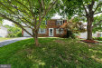 Photo of 7057 Macbeth WAY, Sykesville, MD 21784 (MLS # MDCR189282)
