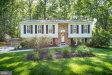 Photo of 5407 Fantail DRIVE, Sykesville, MD 21784 (MLS # MDCR189350)