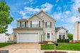 Photo of 1303 Longbow ROAD, Mount Airy, MD 21771 (MLS # MDCR189534)