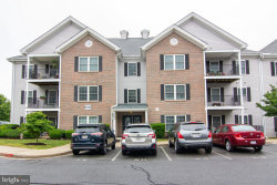 Photo of 6508 Ridenour Way East, Unit 1B, Sykesville, MD 21784 (MLS # MDCR189732)