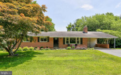 Photo of 719 Fairfield AVENUE, Westminster, MD 21157 (MLS # MDCR189772)