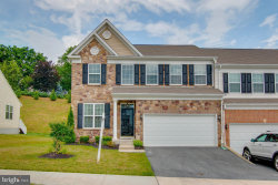 Photo of 84 Greenvale Mews DRIVE, Unit 36, Westminster, MD 21157 (MLS # MDCR190514)