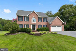 Photo of 4102 Sal DRIVE, Mount Airy, MD 21771 (MLS # MDCR190956)