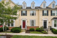 Photo of 1024 Cypress Forest DRIVE, Sykesville, MD 21784 (MLS # MDCR191090)