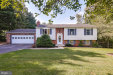 Photo of 605 Sherry DRIVE, Sykesville, MD 21784 (MLS # MDCR191162)