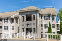Photo of 4476 Woodsman DRIVE, Unit 1011, Hampstead, MD 21074 (MLS # MDCR191294)