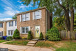 Photo of 924 Merridale BOULEVARD, Mount Airy, MD 21771 (MLS # MDCR191696)