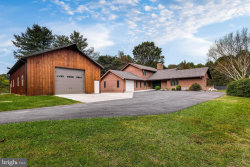 Photo of 5428 Bartholow ROAD, Sykesville, MD 21784 (MLS # MDCR192314)