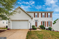 Photo of 1311 Crossbow ROAD, Mount Airy, MD 21771 (MLS # MDCR192398)